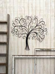 large metal wall art metal wall decor tree wall art metal inside most recent trees metal on large wall art metal trees with 20 inspirations of trees metal wall art