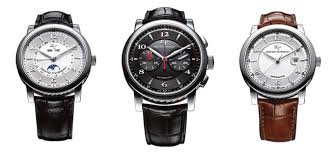 best men s watches 2015 goodmanjewelers com best men s watches 2015