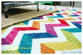 full size of mohawk home area rugs kohls discontinued throw amazing rainbow colored new furniture