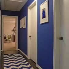 hallway paint colorsAmazing Paint Colors For Hall Walls Inspirations  Interior Decoration