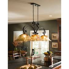 Light Fixtures Kitchen Chandeliers Multi Kitchen Island Light Fixture Ideas Kitchen