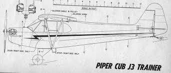 Brawlstars Piper Colt Drawings Dibujos Para Colorear