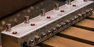 does your rig need a true bypass looper