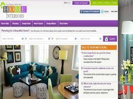 beautiful best home design websites images decorating design