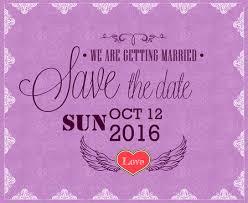 Wedding Invitation Card Sample Wedding Invitation Card Background Design Free Vector Download