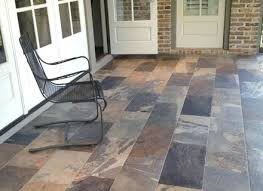 porch tiles porcelain tile on porch aggressively passive porch tiles victorian car porch tiles design malaysia