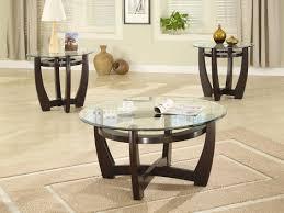 tiffany 3 pcs round table set 369 larger image