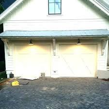 garage door light blinking continuously garage door opener light blinking craftsman garage door opener light blinking garage door light blinking