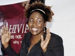 Dancehall Queen becomes promoter | Entertainment | Jamaica Gleaner
