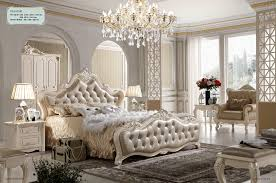 new designs of furniture. New Design Furniture Best Of Bedroom Bed Designs Beds Convenient M