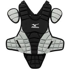 Mizuno Catchers Gear Size Chart Parents Buying Guide To Buying Catchers Gear Momsteam