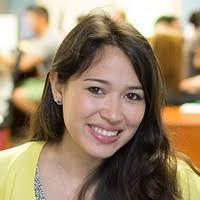 Alison Rutledge - Accounting Specialist - IDG (International Data ...