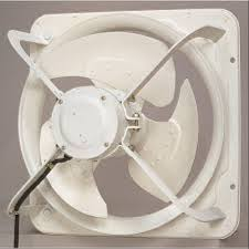 60gsc kdk 24inc single phase industrial exhaust 361w other model available electric fans makati philippines mykel r27