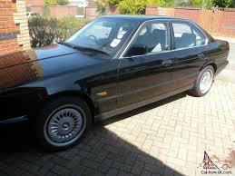 BMW 3 Series bmw m5 1990 : BMW M5 E34 3.6