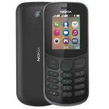 Nokia 130 Dual SIM Price in Pakistan ...