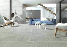 Wood tile flooring ideas Trends Wood Tile Flooring Patterns Porcelain Tile Flooring Designs Light Wood Tile Floors Light Grey Glazed Porcelain Wood Tile Flooring Home Flooring Pros Wood Tile Flooring Patterns Plank Tile Floors Plank Tile Floor Plank