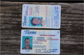 texas fake id template elegant fake driving licence template 3 ways to make a fake id wikihow