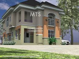 for more information about this house contact masterstouchstudios mts
