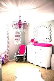 chandelier for baby room chandelier for baby room chandeliers for nursery luxurious decorating baby girl nursery