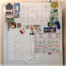Создаем контрольный журнал флай леди organyc hygiene ru Изображение Хотела бы приобрести контрольный журнал