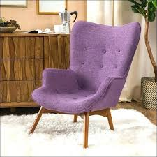 purple accent furniture. Accent Chairs Ikea The Most Furniture Magnificent Purple Chair In . O