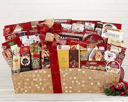 southern season gift baskets inspirational gourmet gift baskets at gift baskets etc gourmet food gift baskets