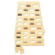 wine cork furniture wine cork sign premier home gifts wine cork chair seat wine cork