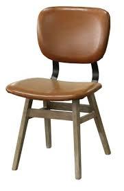 fraser dining chair set of 2 vintage brown furniture chair set18 furniture
