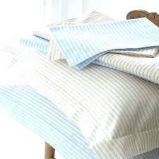 grey and white striped duvet cover blue striped duvet cover blue and white striped duvet cover