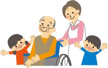 「アルツハイマー病」の画像検索結果