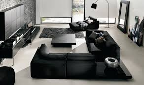 Living Room Ideas Black Living Room Living Room Living Rooms With Black  Furniture