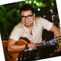 Bernie Flores - Musician - The Ritz-Carlton Hotel Company LLC ...