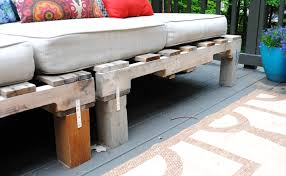 diy outdoor pallet sectional. Pallet Sectionalfa Diy Cushions Furniturefapallet Plans Outdoor Sectional P