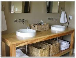 Build your own bathroom vanity plans Foot Build Your Own Bathroom Vanity Plans Make Your Own Floating Bathroom Vanity Swayzees Build Your Own Bathroom Vanity Plans Corner Bathroom Vanity Ikea