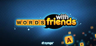 Words With Photo How I Got Zynga To Finally Address Their Words With Friends Sexual