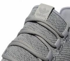 Adidas Tubular Shadow Shoelaces