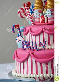 25 Awesome Photo Of Fancy Birthday Cake Albanysinsanitycom