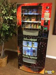 Cheap Vending Machine For Sale Enchanting Naturals 48 Go Healthy Vending Machines For Sale In Nebraska Buy