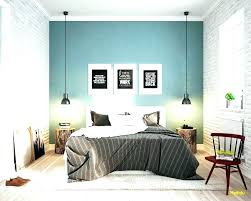 bedroom wall color ideas accent wall ideas bedroom accent walls ideas bedroom wall color for bedrooms paint accents accent accent wall ideas bedroom
