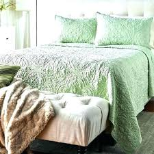 qvc comforter sets – soflo