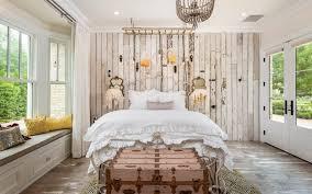 bedroom wall archives porter barn wood