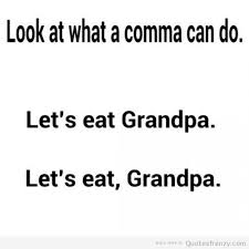 Grammar Quotes Enchanting 48 Grammar Quotes 48 QuotePrism