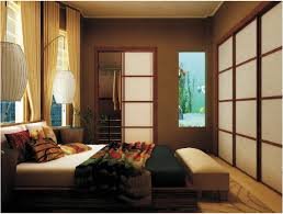 Oriental Bedroom Decor Asian Bedroom Design Kpphotographydesigncom