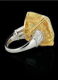 jewelry artfantasy jewelrygold