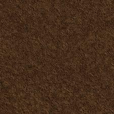 dirt texture seamless. 512 X Png · 1024 Png. Dirt 2. Seamless Game Texture Dirt Texture Seamless
