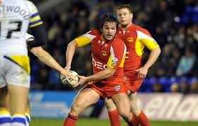 Image result for knock-on in rugby