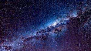 Intel uhd 620 integrated into the processor: Space Wallpapers Full Hd Hdtv Fhd 1080p Desktop Backgrounds Hd Pictures And Images