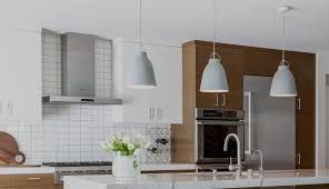 fixtures farmhouse depot fixture contemporary images light lights led unusual kitchen island amusing home height