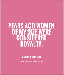 Royalty Quotes Amazing 48 Royalty Quotes QuotePrism