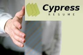 ... Cypress Resume 11 Specialized Online Research Tools Berthoud Community  Library Cypress ...